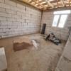 Duplex in constructie/ cu teren de 150mp