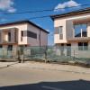 Duplex in constructie/ finisaje superioare