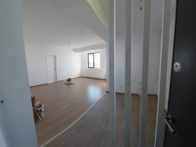 Apartament 2 camere, cu bucatarie open space, azi te poti muta