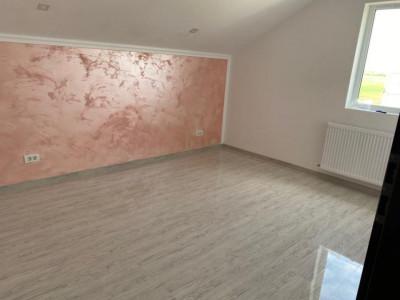 Single 4 camere, Parter si mansarda amenajata, cea mai buna locatie, Bragadiru