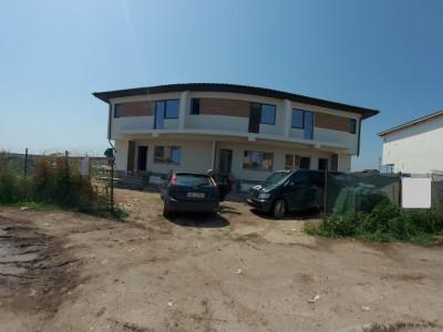 Casa triplex 4 camere Bragadiru