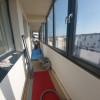 Apartament generos, 3 camere/ etajul 2/3