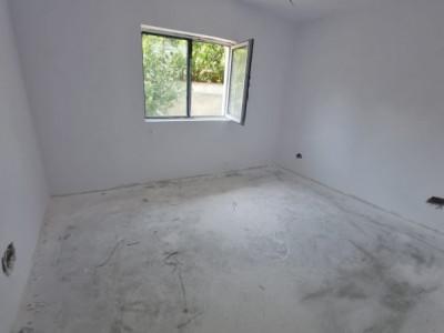 Casa individuala in curs de finalizare/ Magurele- zona superba