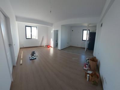 Azi te poti muta-Apartament 2 camere, cu bucatarie open space