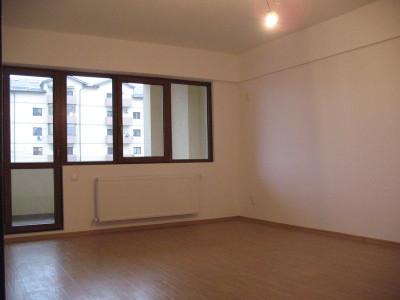 Apartament nou 2 camere decomandat Leroy Merlin