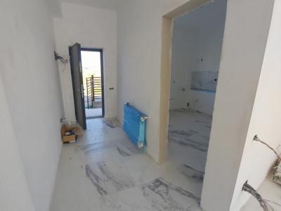Iti doresti 2 dormitoare pe parter, Casa single P+Mansarda, in total 5 camere?