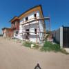 Bragadiru-zona bulgarului, casa single, 4 camere, 280 mp teren