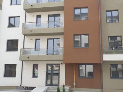 Apartament cu 3 camere/Prel Ghencea-Cartier Latin