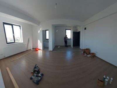 Cel mai mic pret, apartament cu 2 camere, mutare imediata