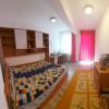 Apartament 3 camere mobilat si utilat complet, apartament generos