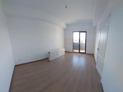 Toate utilitatile functionale0Apartament 2 camere, cu bucatarie open space