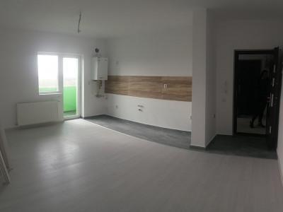Apartament cu mutare imediata, 2 camere, plata cash