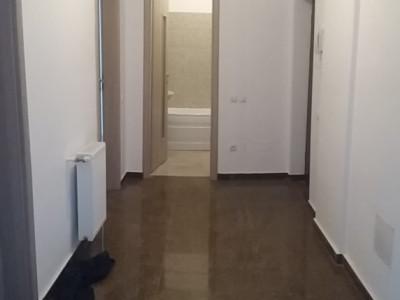 Apartament decomandat cu 2 camere, langa Leroy Merlin