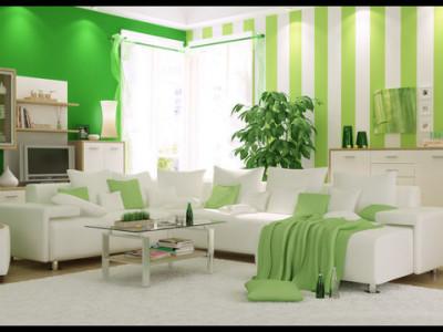 Duplex Lux  P+1E+M La Cheie Bragadiru-Haliu