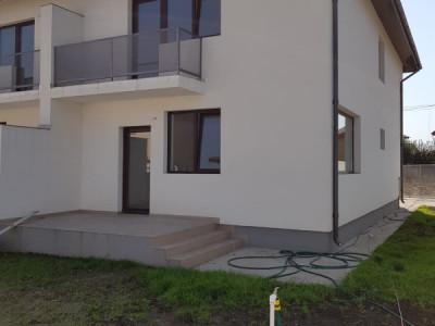 Casa P+1E+M, Duplex Leroy Merlin
