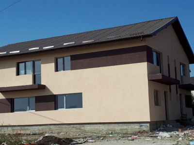 Casa P+1E+Pod Leroy Merlin
