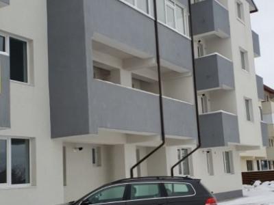 MUTARE IMEDIATA!!! Apartament 3 camere decomandat Bragadiru-Leroy Merlin