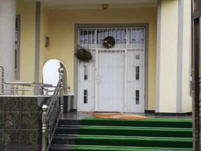 Vila luxoasa P+2E in zona Piata Rahova, stradal
