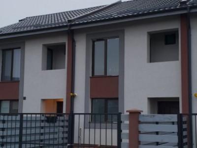 Casa P+1E+Pod - Bragadiru