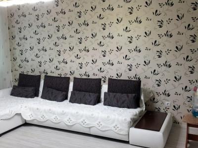 Apartament in bloc nou Bragadiru