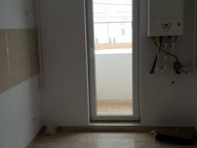 Apartament modern cu 2 camere in bloc nou, mutare imediata