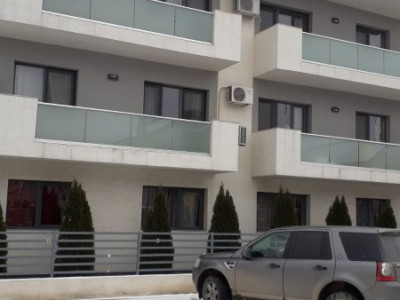 Apartament 3 camere Bragadiru-Puscasului-ratb 302