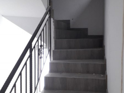 Casa varianta insiruite - 4 camere - 120 mp utili + 100 mp teren - Bragadiru