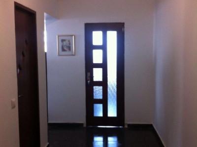 Apartament Mobilat-utilat 3 camere Bragadiru-Leroy Merlin