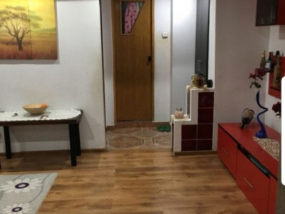 Apartament 3 camere/spatios/MILITARI-IULIU MANIU-statie Valea Lunga