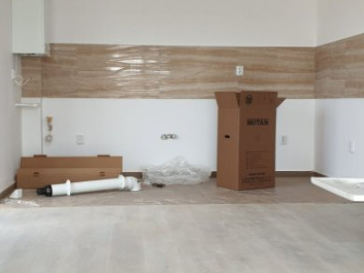 Apartament 3 camere decomandat Bragadiru-Cartier Fortuna