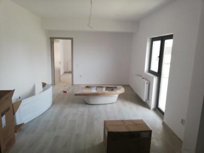 Apartament 2 camere/ Safirului