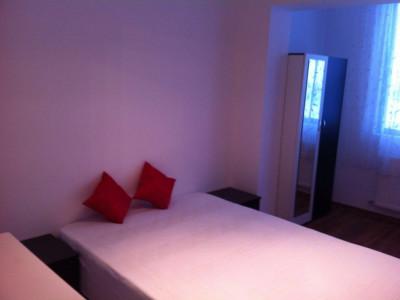Apartament 3 camere, decomandat, mutare imediata, POZE REALE