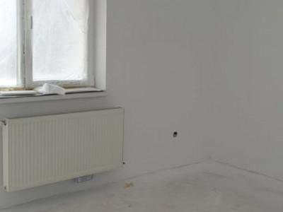 Bloc nou, stradal, Apartament 2 camere