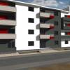 Apartament 2 camere decomandat Bragadiru-Cartier Fortuna