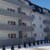 Apartament 3 camere decomandat Bragadiru
