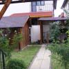 Proprietar - casa 5 camere, P+1E+M, langa Leroy Merlin