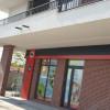 Ultimul Apartament 2 camere, stradal - Soseaua Alexandriei