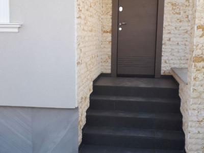 CLASA LUX Duplex modern, pivnita - Bragadiru