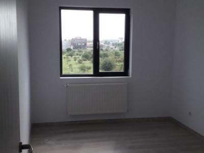 Finisaje la alegere - apartament 2 camere, bloc nou