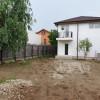450 mp teren si duplex cu 3 camere  zona Bragadiru/Magurele CLASA LUX