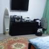 Apartament 3 camere decomandat mobilat Bragadiru-Leroy Merlin