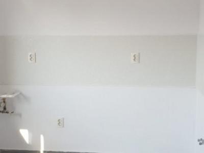Casa cu 3 dormitoare, Direct dezvoltator, finisata si racordata