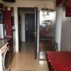 Apartament 2 camere, mobilat complet, mutare imediata,stradal - proprietar