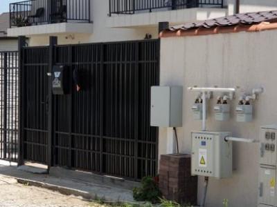 Casa 3 camere la cheie 69.000 Euro