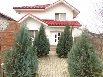 Casa single direct proprietar, strada Curcubeului, Bragadiru
