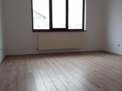 Vila single, la cheie, cu 4 camere, mutare azi!!!