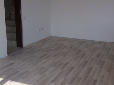 4 camere finisate complet, cartier rezidential