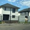 Duplex 4 camere, toate utilitatile, Cornetu, zona linistita