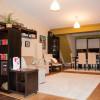 Apartament 3 camere mobilat si utilat 75mp