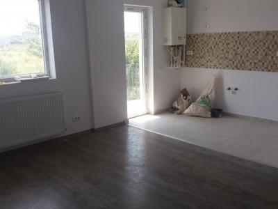 Finisat complet, mutare imediata, apartament 2 camere decomandat